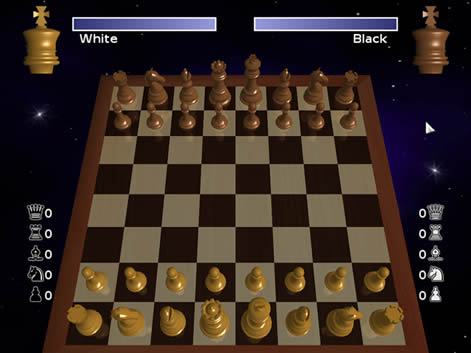 tude comparative entre les checs le go et kcnalp3. Black Bedroom Furniture Sets. Home Design Ideas